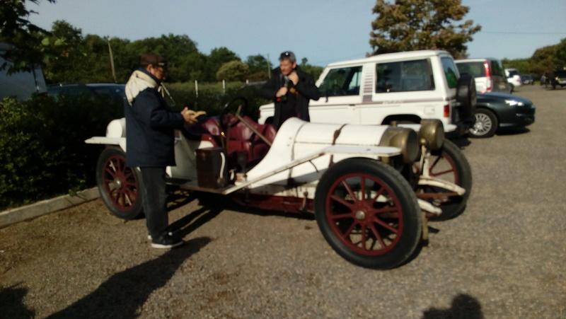 50 ans du musée automobile 50_mus11