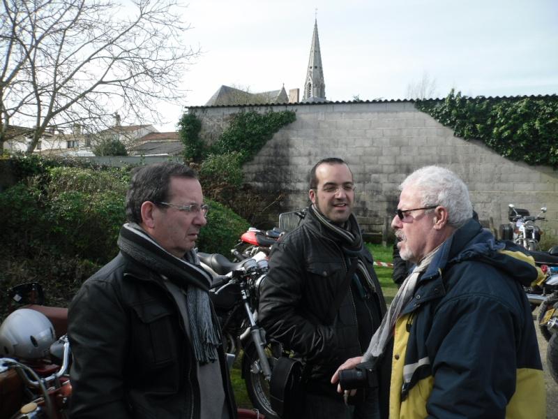 23 Fevrier 2014: Rassemblement moto à La Chapelle Palluau (85) Chapel10