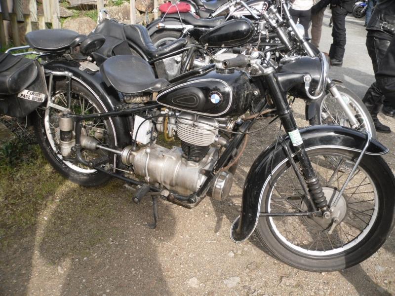 23 Fevrier 2014: Rassemblement moto à La Chapelle Palluau (85) Sam_1216