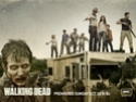 The Walking Dead  The-wa10