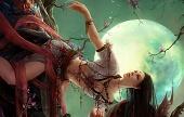 RPG fantasy