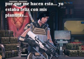 Aerandir en XCOM 2 2017-028