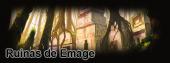 Ruinas de Emage