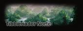 Tibbieriador Norte