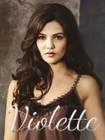 Violette Black