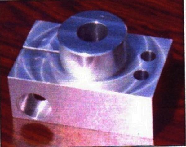 Fabrication rehausse Gtr 1000.  00609b10