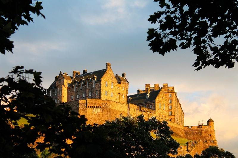 Англия - Шотландия - мои впечатления... Img_6510