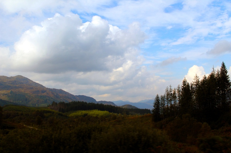 Англия - Шотландия - мои впечатления... Img_8010