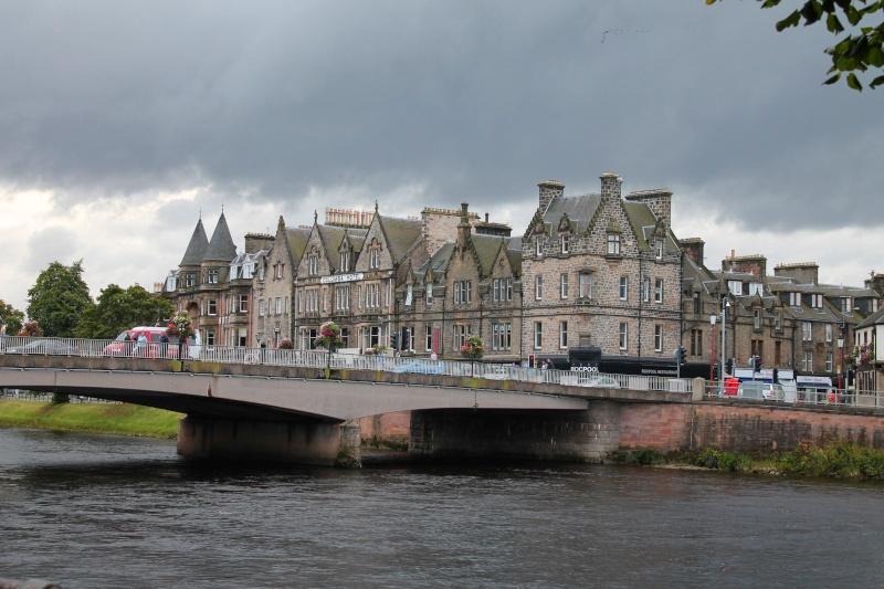 Англия - Шотландия - мои впечатления... Img_8610