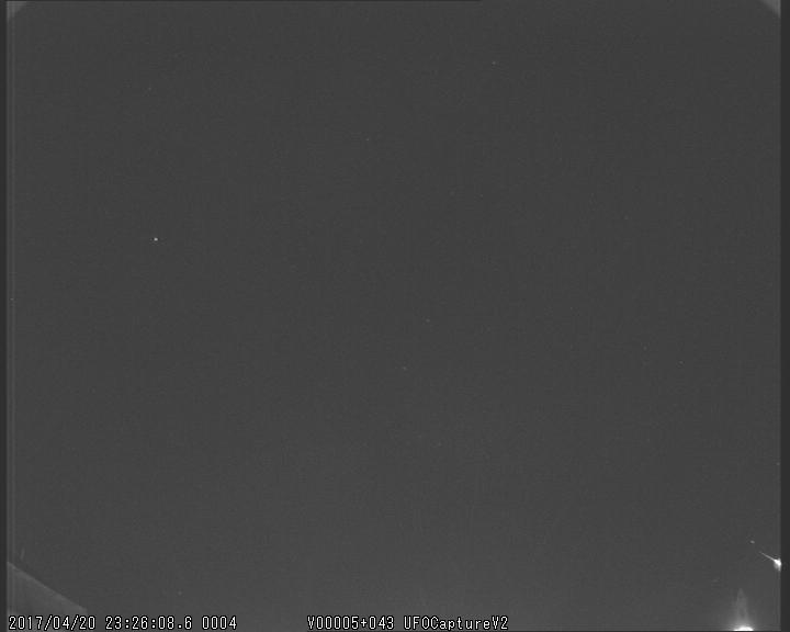 Fireball 2017.04.20_23.26.09 ± 1 U.T. M2017016