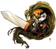 Misuto Vs Frog [Terminer] Cdnet_10