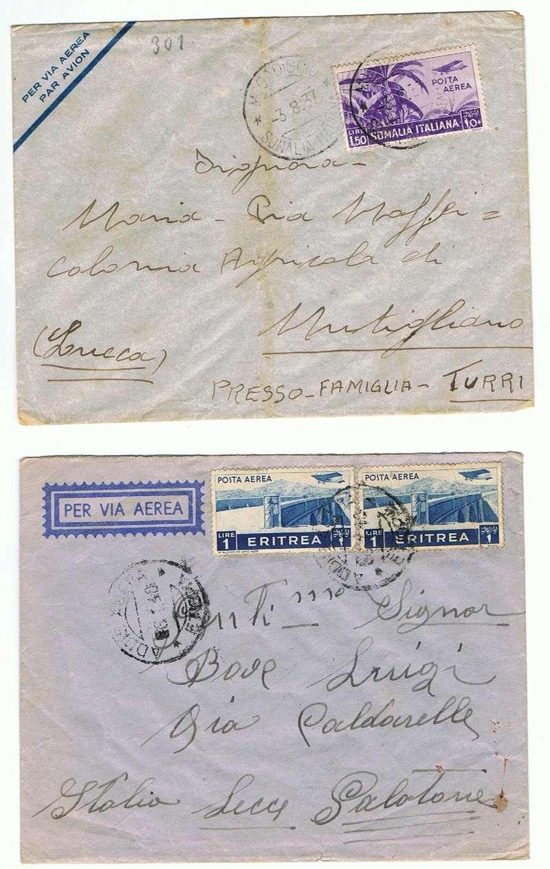 Briefe aus Übersee Itakol11