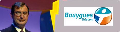 """""""Une baisse des prix historique sur la box en France"""" en direct mercredi 13343510"""