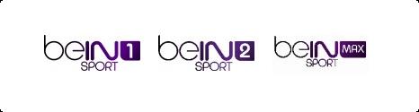 BeIN Sport en clair du 15 au 21 octobre pour les client Bbox. 13818210