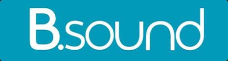 B.Sound: Piloter sa musique partout depuis votre PC,Tablette et smartphone 13866910