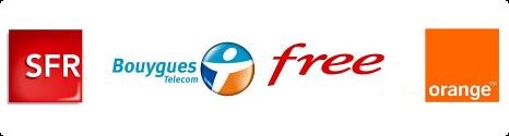 Comparatif des offres et services pour les box standards ADSL des FAI 13938310