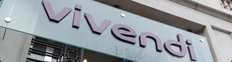 Vivendi retient l'offre d'Altice/Numericable sur SFR 13953310