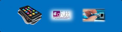 Observatoire 2013 de l'AFUTT : Bouygues Telecom le mauvais élève? 13984910