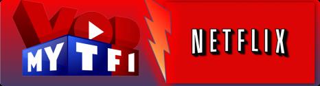 netflix - Netflix doit avoir les mêmes obligations selon Martin Bouygues 13987010