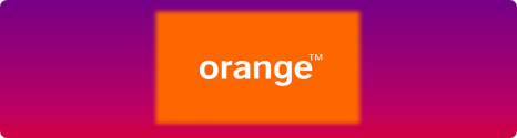 Publication des résultats Orange au 1er trimestre 2014 13987710