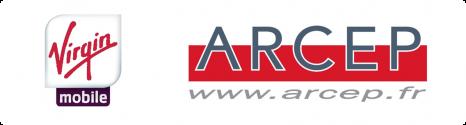L'ARCEP rend une décision défavorable à Virgin Mobile 13996210