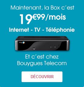 Nouvelles offres ADSL/VDSL Bbox et Bbox Sensation : le récapitulatif - Page 2 19_9910