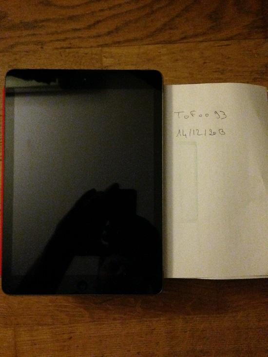 [VENDU][Tablette] iPad Air 32Go Wifi+4G desimlocké / 590€ / Paris 2013-115