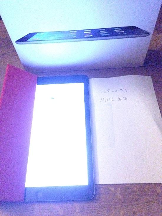[VENDU][Tablette] iPad Air 32Go Wifi+4G desimlocké / 590€ / Paris 2013-116