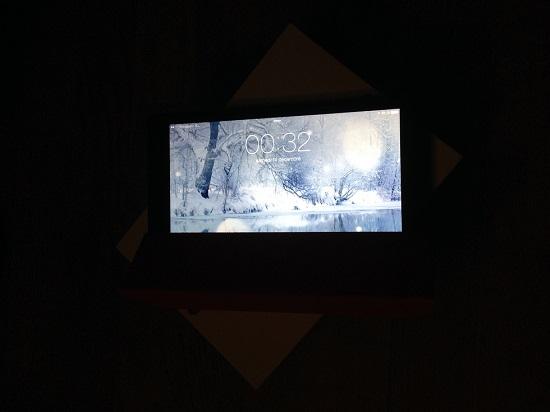 [VENDU][Tablette] iPad Air 32Go Wifi+4G desimlocké / 590€ / Paris 2013-117