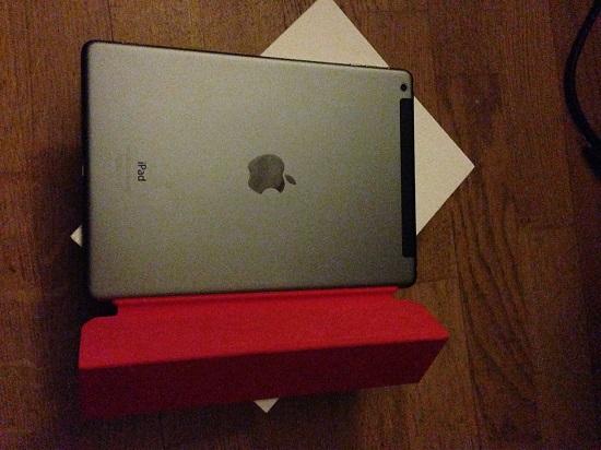 [VENDU][Tablette] iPad Air 32Go Wifi+4G desimlocké / 590€ / Paris 2013-119
