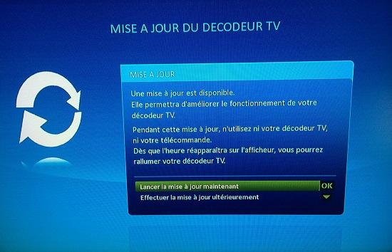 Nouveau Firmware G.07.43.38 pour le boitier TV Bbox Sensation ADSL  20140410