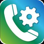 B&YOU propose deux nouveaux services sous Android:  SMS&YOU et Appels&YOU App11