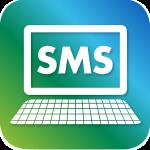 B&YOU propose deux nouveaux services sous Android:  SMS&YOU et Appels&YOU App110