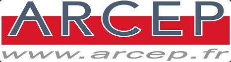 L'ARCEP va retrouver son pouvoir de sanction fin février Arcep-10