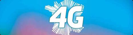 1 million de clients 4G sur le réseau Bouygues Telecom fin 2013 Ban1m10