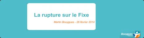 Présentation des premières nouvelles offres Bbox 3P à partir de 19.99€/mois - Page 3 Banmb10