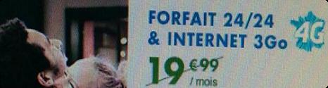 Le Forfait B&YOU à 19.99€ prochainement en promotion, ou en évolution? Byou2010