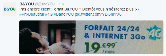 Le Forfait B&YOU à 19.99€ prochainement en promotion, ou en évolution? Byou2011