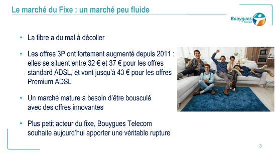 Présentation des premières nouvelles offres Bbox 3P à partir de 19.99€/mois - Page 3 Byt110