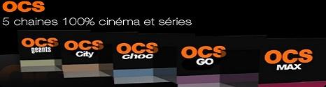 chaines - Les chaines du bouquet OCS: Prochainement disponibles sur Bbox TV Divert10