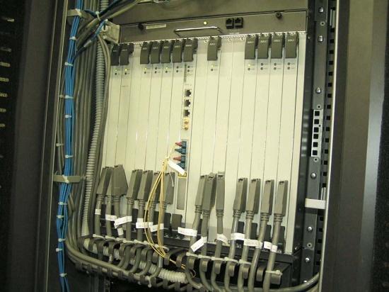 Le 1er guide exclusif du VDSL2 chez Bouygues Telecom Dslam_10