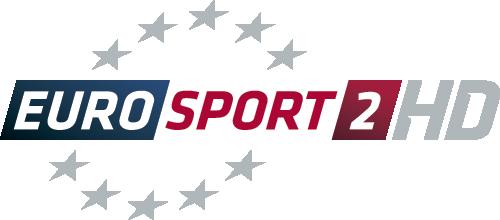 LCI & Eurosport 2 passe en HD sur le réseau câble via Bouygues Telecom Eurosp10
