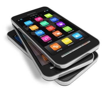 Un Milliard de smartphones et 217 Millions de tablettes vendues en 2013 Fotoli10