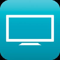 B.TV pour  mobiles et tablettes sous iOS 6.0 et supérieur est disponible. Image-10