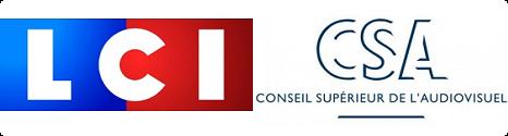 TF1 demande au CSA le passage de sa chaîne LCI en gratuit sur la TNT Lcicsa10
