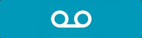 La messagerie vocale visuelle disponible pour tous, chez Bouygues Telecom Mvv10