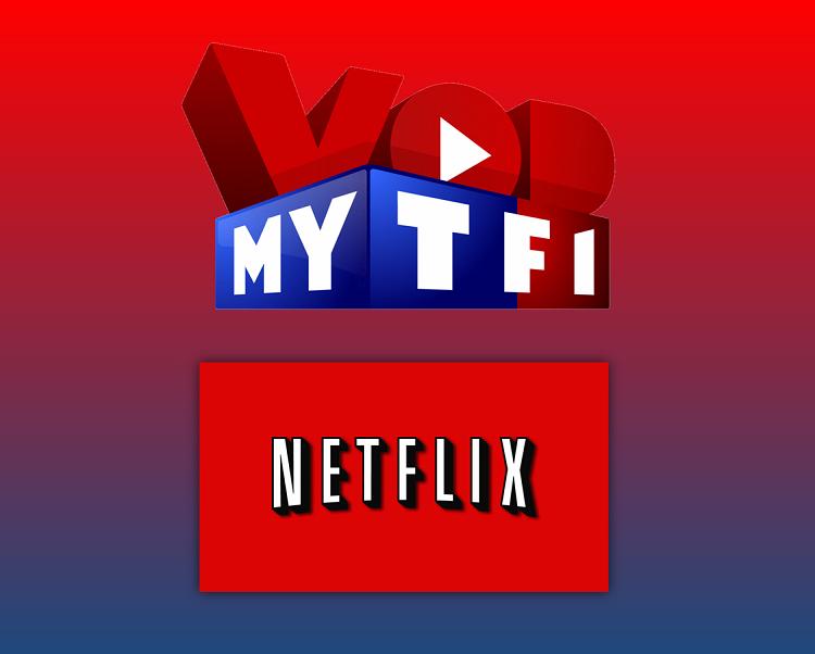 netflix - Netflix doit avoir les mêmes obligations selon Martin Bouygues Mytf1n10