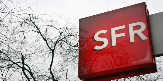 Vivendi retient l'offre d'Altice/Numericable sur SFR O-4g-s10
