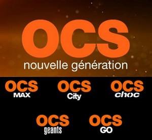 chaines - Les chaines du bouquet OCS: Prochainement disponibles sur Bbox TV Ocs-no10