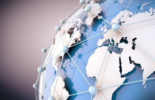 Bouygues Telecom inclut SMS,Appels et internet depuis l'Europe et les DOM Roamin10
